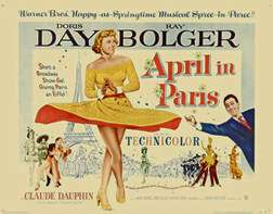 april-in-paris-2-movie-poster